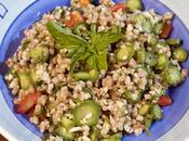 Dieta vegana, dieta alcalina cura tumori