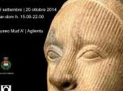 AFRICA Arte subsahariana secolo