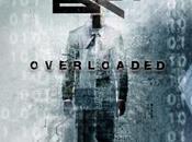 Alberto Rigoni: video teaser concept nuovo album Overloaded!