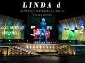 supertripletta eventi urlo Linda