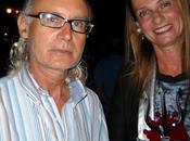 Italian Horror Fest: incontro Rossella Venuto