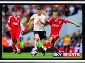 migliori sullo sport iPhone iPad