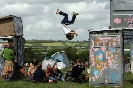 5._Matt_Cardy_Glastonbury_3