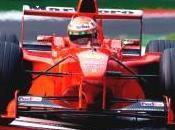 Monza 1999 lacrime Hakkinen trionfo Frentzen