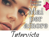 Intervista: Penelope Douglas amore