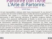 News: Incontri sulla Maternità MAXXI Roma