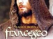 Francesco d'Assisi film completo Raoul Bova
