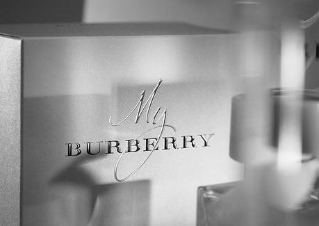 2014_MY_BURBERRY_PACKAGING_SOCIAL_07-new