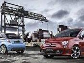 Fiat 500L, rally ormai pronta
