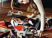 Consumption, mostra finalisti prestigioso premio fotografico Pictet Sandretto Rebaudengo