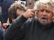 """blog Beppe Grillo: """"Con immigrati tornano malattie infettive, #tbcnograzie"""""""