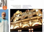 Biennale d'arte Monte Carlo 20_24 Giugno 2014