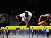 Atletica leggera: sabato settembre Meeting Internazionale Fossano