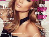 Jennifer Lopez parla delle storie dice: «Credo ancora nell'amore»