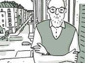 Pietro Scarnera: vita tranquillo dott. Primo Levi, scrittore