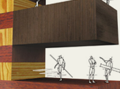 Rassegna stampa legno edilizia