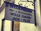 Ricordi Vienna