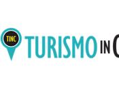 Turismo corso 2014: appuntamento firenze novembre
