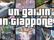 Recensione: gaijin Giappone Marco Frullanti