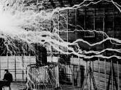 Global Energy Transmission: fisici russi vogliono ricostruire Torre Tesla fornire energia tutto pianeta
