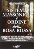 Sistema massonico e ordine della Rosa Rossa: 3