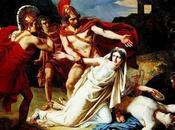 L'Antigone Camilleri