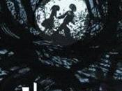 Hansel Gretel Neil Gaiman grande schermo
