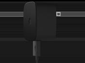 Motorola Turbo Charger: minuti altre batteria