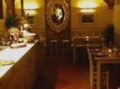 Dove mangiare Umbria: migliori ristoranti, secondo Umbria Take away: MagnaVino Bastia