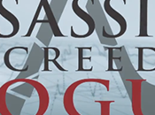 Assassin's Creed Rogue: disponibile trailer cacciatore Assassini""