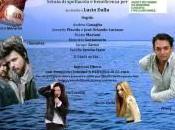 """""""TRACCE CULTURA"""":recensione evento """"quì dove mare luccica"""" settembre 2014 TORINO;"""