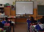 Italia, aumentano iscritti primo anno scuole elementari medie. Lieve calo superiori
