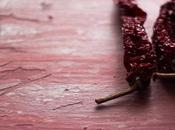 mistero peperone crusco Senise come scusa farvi sfogliare nuovo Taste&More magazine n.10 (Settembre-Ottobre)mentre sognate ancora l'azzurro mare Agosto