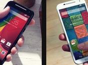 Motorola stupisce ancora MOTO 2014
