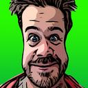 """Trasforma foto fumetti, schizzi caricature tempo reale l'App """"Pic2Comic"""""""
