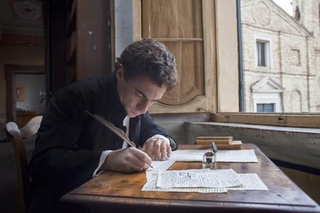 Piero Piccioni Il Mondo Di Notte Numero 2