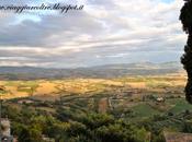 Città della Pieve: Umbria sapore Zafferano