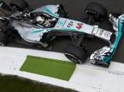 Italia: Qualifiche, Hamilton pole dopo mesi