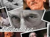 Eduardiana, teatro segno Eduardo