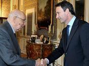 Andrea Zappia Italia): ''Ottimo rapporto Telecom Italia''