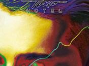 """Finalmente ritorno Tokio Hotel! """"Kings Suburbia"""", nuovo album uscita ottobre"""