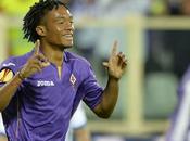 Fiorentina: Cuadrado dieci giorni