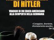 Recensione dormito nella camera Hitler Tuvia Tenenbom