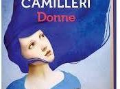 Donne Andrea Camilleri