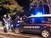 Napoli, enne ubriaco perde controllo dello scooter. Ricoverato Cardarelli.
