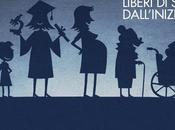Eutanasia: incontriamoci Congresso delle libertà civili Roma, settembre
