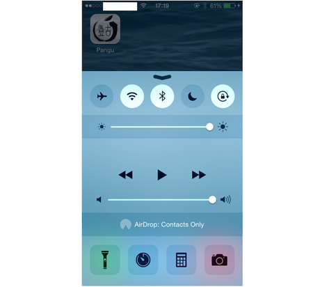 Pangu-en-iOS-8