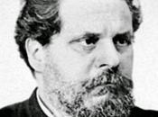 Premi Nobel italiani Letteratura