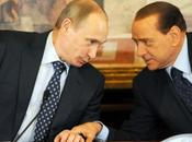 """Crisi Ucraina, Silvio Berlusconi: """"Nato irresponsabile Russia"""""""