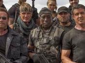 mercenari actors